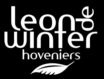 Leon de Winter Hoveniers